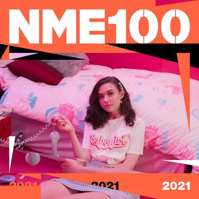 NME100